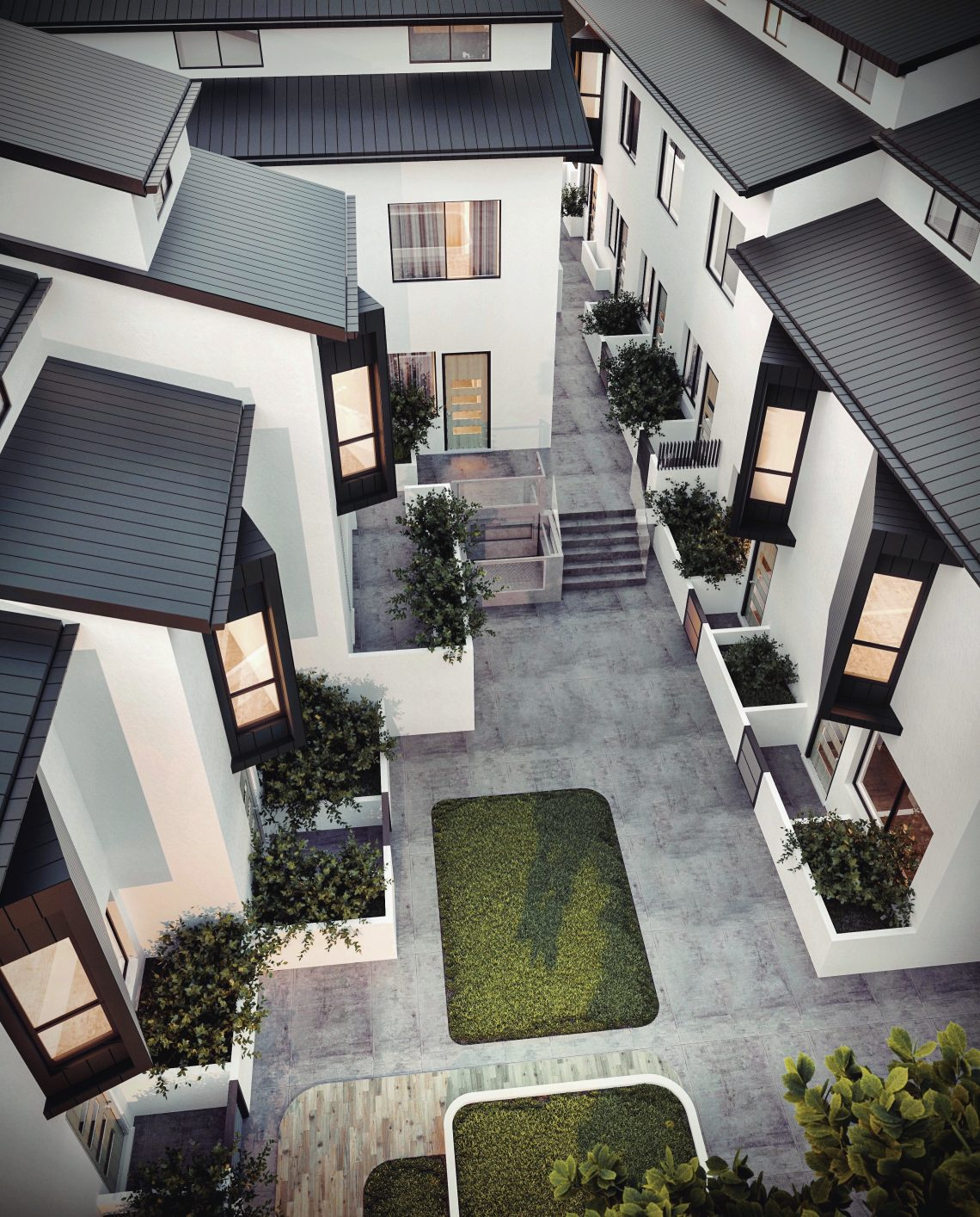 3-5Winston St & 123 Sherbrook Rd, Asquith